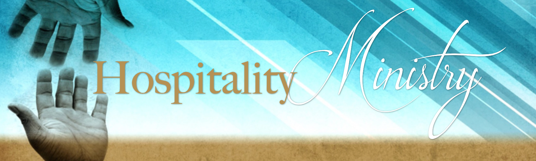 Hospitality-Ministry-Banner1