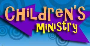 ML-CHILDRENS MINISTRY